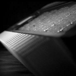 ses lighting bizi. intelligent lighting system ses bizi e